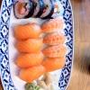 Bilder från Ekerö Centrum Wok och Sushi