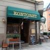 Bilder från Kontoret Bar och Matsal