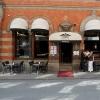Bilder från Fenix Bar & Restaurang