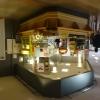 Bilder från Kulturhuset Ängeln Café