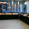 Bilder från Göteborg Stads-Biblioteket
