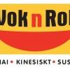 Bilder från Wok n Roll
