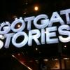 Bilder från Götgatan Stories