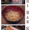 Bilder från Sushi Bar Kobe