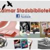 Bilder från Kalmar stadsbibliotek