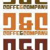 Bilder från Caffe & Co