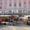 Bilder från Publik Restaurang och Bar