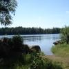 Bilder från Lunedet, Alkvettern