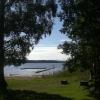 Bilder från Gräfsnäs slottspark, Anten