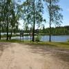 Bilder från Lidhult, Askaken