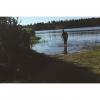 Bilder från Aspasjön