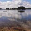 Bilder från Badplatsen Furusjön