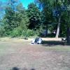 Bilder från Ballingslövssjön