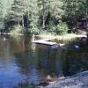 Bilder från Bergsjön