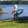 Bilder från Boasjö