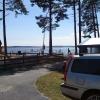 Bilder från Bottensjön campingen
