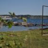 Bilder från Brännö Ramsdal