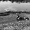 Bilder från Bullsjön