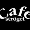 Bilder från Café Ströget