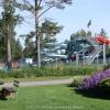 Bilder från Byske Havsbad