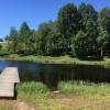 Bilder från Båtstabadet