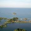 Bilder från Dalskär