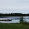 Bilder från Dammsjön