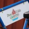 Bilder från Duse Camping