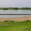Bilder från Duveholmssjön