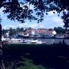 Bilder från Askersunds Citycamping och Gästhamn