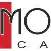 Bilder från IL Moro Café