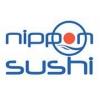 Bilder från Nippon Sushi