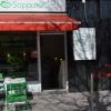 Bilder från Café Soppatorsk