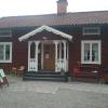 Bilder från Fagersta Västanfors Hembygdsgård