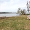 Bilder från Ekudden