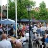 Bilder från Farbror Blå Café och Restaurang
