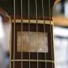Bilder från Guitar Studio