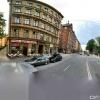 Bilder från Pizzeria Oliven