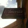 Bilder från Amorita Restuaurang och Pizzeria