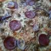 Bilder från Pizzera Fontana