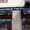 Bilder från Restaurang Kungsgatan 6