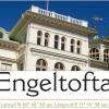 Bilder från Engeltofta