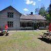 Bilder från Mogetorps Wärdshus