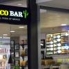 Bilder från Taco Bar