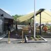 Bilder från Spritmuseum Restaurang Bar och Café