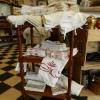 Bilder från Linne och Lump Antik- och Kuriosabutik