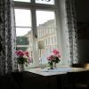 Bilder från Café Portiken