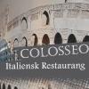Bilder från Restaurang Colosseo