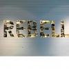 Bilder från Rebell