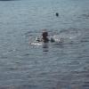 Bilder från Venenbadet, Enåker